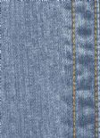 Elements Wallpaper Wrangler 44-Indigo  By Wemyss Covers Wallcoverings